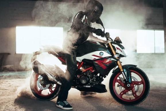 Η BMW κατασκεύασε αυτόνομη μοτοσυκλέτα - Autoblog.gr